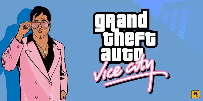 ¿Quieres hackear GTA Vice City de tu móvil? Aquí te enseñaremos los pasos que debes seguir para tener una partida 100% pasada: todas las propiedades, mucho dinero y autos, barcos y más. ¡ENTRA!