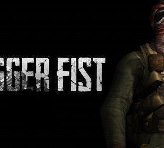 ¡Hackea Trigger Fist para móvil!.