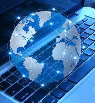 ¿Deseas crear una red social? ▷ Aquí encontrarás programas te FACILITARÁN LA TAREA para crear increíbles redes sociales. ✅