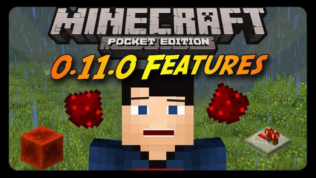 We show you how to download Minecraft 0.11.0 Alpha, 0.10.5 or 0.10.4 for Android (APK files), FULL COMPLETE game and stable Links.