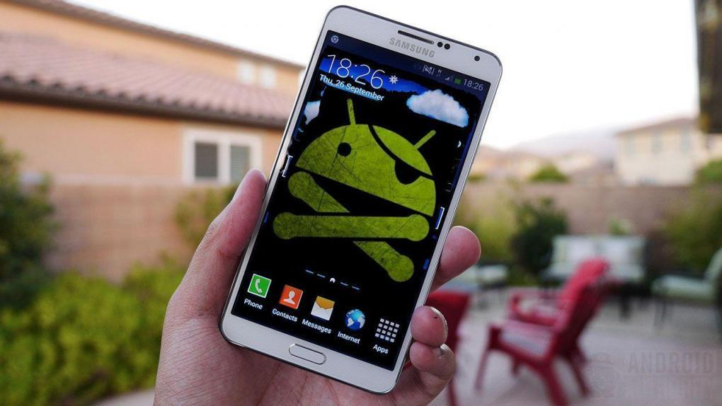 Here you will learn HOW TO ROOT Android easily with Framaroot, a special application to acquire root permissions.