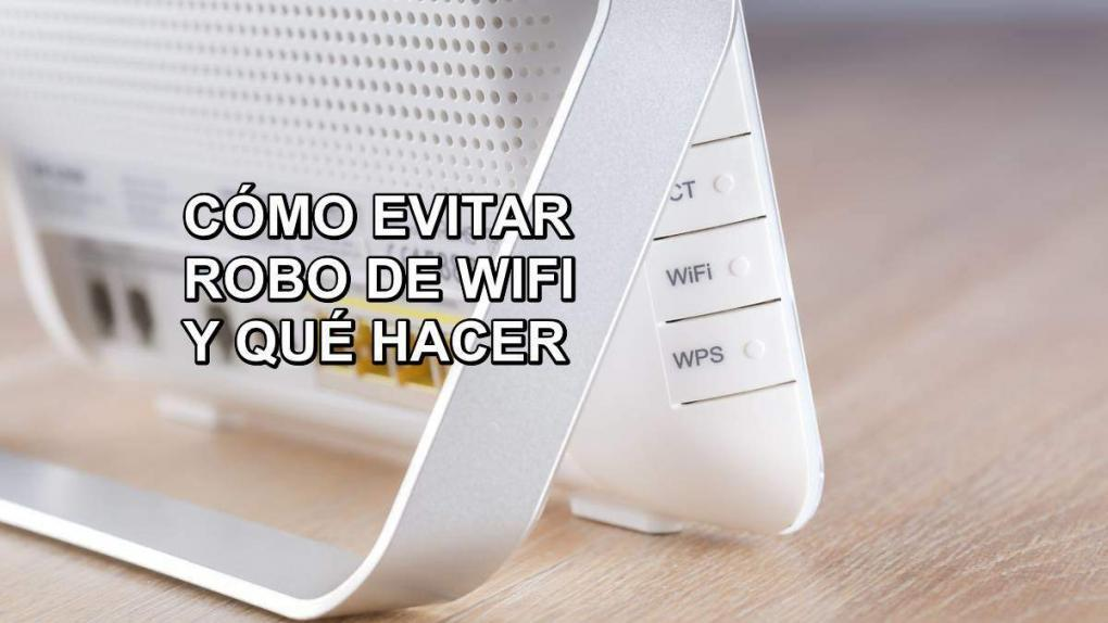 Have you ever wondered ⭐ how to know if my WiFi is stolen? ⭐ Here we will teach you how to detect intruders on your WiFi network and WHAT TO DO ✅ about it.