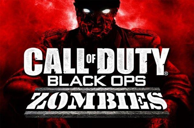 Learn to HACK COD Zombies for iOS: you can add INFINITE AMMUNITION to and INFINITE MONEY when playing a game in the game.