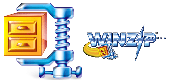 In this tutorial you will learn to have WinZIP for Mac Full in Spanish, in just a few simple steps, you will have it installed.