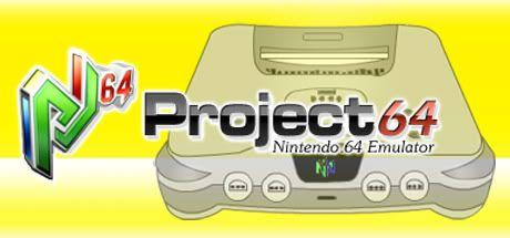 """You will find a Nintendo 64 game emulator for PC. In addition to the emulator, this one will include the game """"Legends of Zelda""""."""
