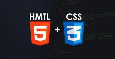 Te enseñaré un libro sobre el HTML5: desde los temas más básicos, hasta los temas más avanzados de diseño y creación de páginas web profesionales.