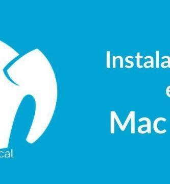 Aprenderás cómo INSTALAR un SERVIDOR WEB en MAC, además de CONFIGURAR el servidor web. Incluye la instalación de PHP, Apache y MySQL.