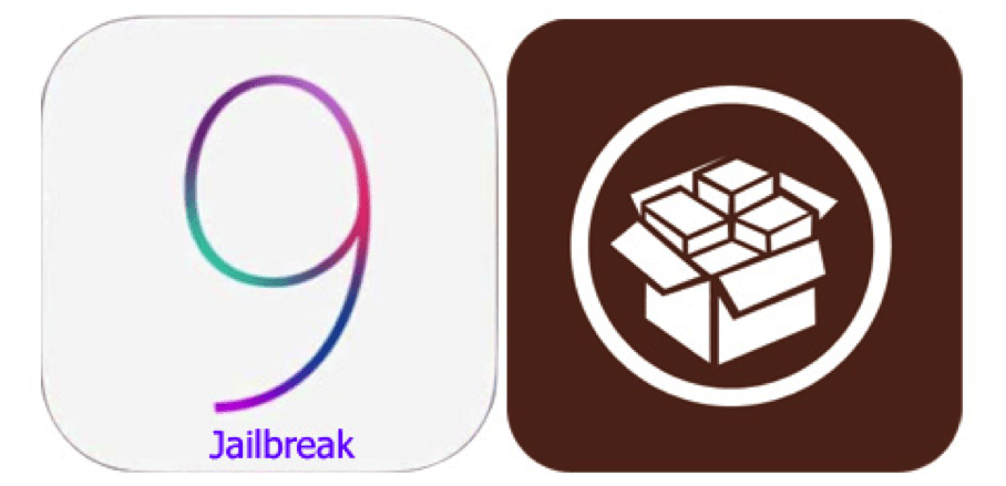 Here you can learn HOW TO INSTALL Cydia on iOS 9 EASY and be root once and for all, and be able to manage Apple device freely.