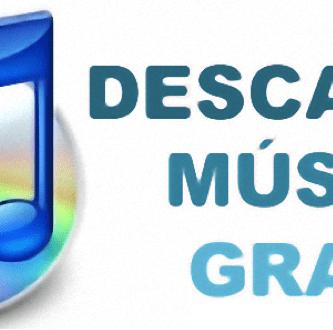 ¿Quisieras descargar música en Android fácil?: aquí aprenderás a descargar música en Android de una manera FÁCIL, SENCILLA y RÁPIDA.