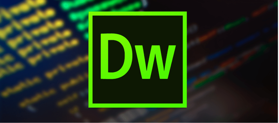 Learn how to download ⭐ Adobe DreamWeaver Full for Mac ⭐ Fully ACTIVATED. ✅ The most popular code editor in the development world. ENTERS!