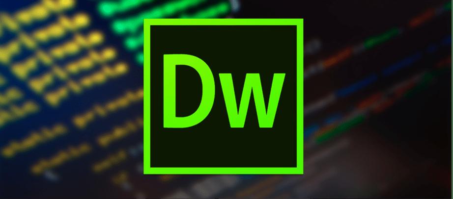 Aprende a descargar ⭐ Adobe DreamWeaver Full para Mac ⭐ Totalmente ACTIVADO. ✅ El editor de código más popular en el mundo del desarrollo. ¡ENTRA!