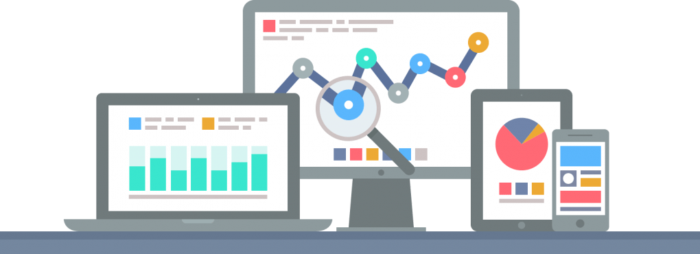 Here you will find a free SEO course, where you will learn from the basics to advanced topics: SEO OnPage, Copywriting, Link Building, and MUCH MORE.