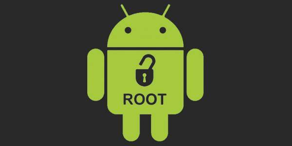 Te enseñaremos cómo HACER ROOT en Android con iRoot, programa COMPATIBLE con más de 8,000 celulares para hacer esta TAREA FÁCIL.