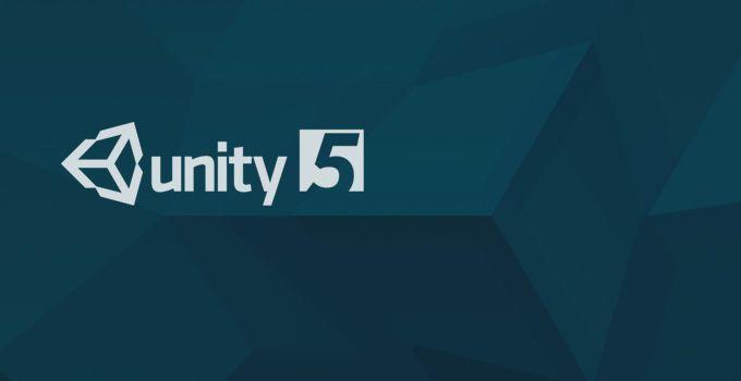 En este post aprenderás cómo desarrollar juegos en Unity. Aprenderás desde temas básicos HASTA AVANZADOS con este CURSO COMPLETO.