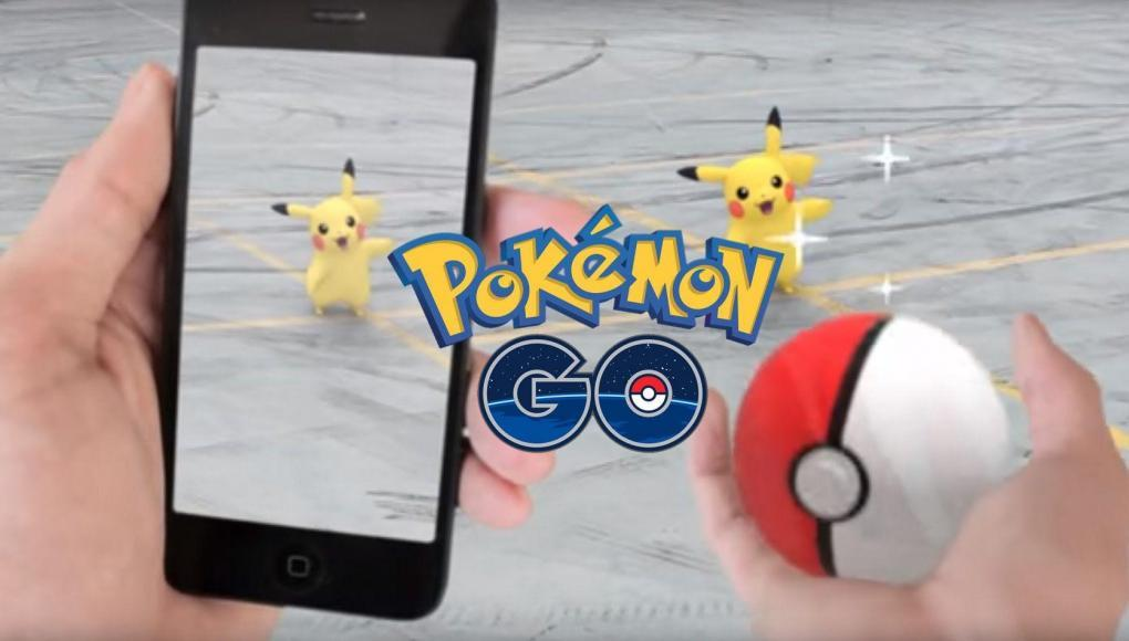 In this post we will show you how you can DOWNLOAD Pokémon GO no matter where you live. STEP BY STEP.