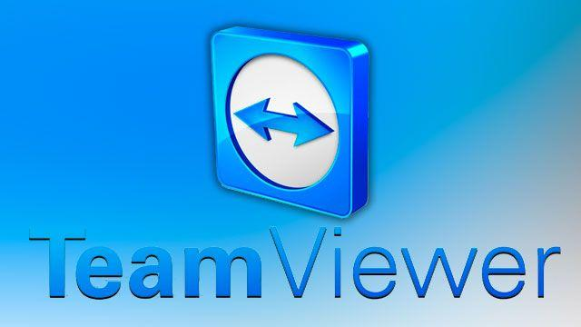⭐ ENTER to DOWNLOAD TeamViewer 11 FULL ⭐ for Windows XP, 7, 8 or 10; with CRACK for Windows. ✅ Connect with your computers remotely. 👌 ENTER!