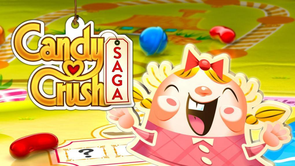Wonderful hack for Candy Crush Saga, where you will have unlimited everything.