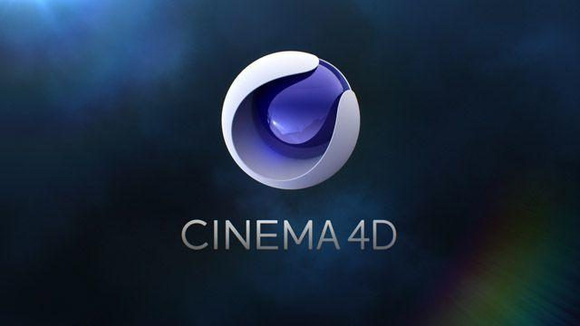 Are you looking for CINEMA 4D FULL in Spanish? ⭐ ENTER HERE, and DOWNLOAD this COMPLETE editing program for both 32-bit and 64-bit WINDOWS. ✅ ENTER!