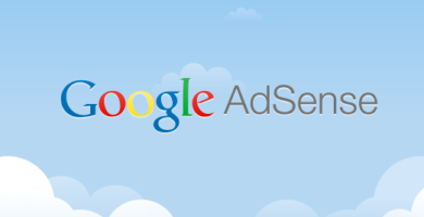 You will learn how to PUT Google AdSense into WordPress with this STEP BY STEP GUIDE. Now, it is time to start generating income with your website.
