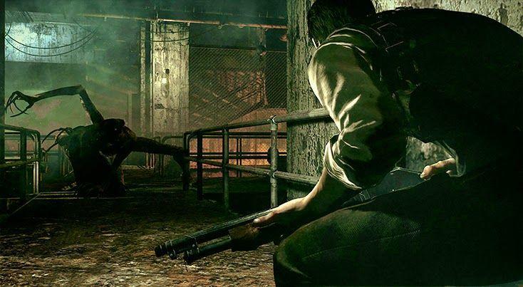 En este post te presentaremos un TOP de los MEJORES juegos de TERROR para PC que puedes encontrar. ¡Te morirás de miedo!