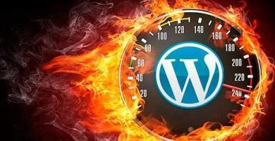 Do you want to improve the speed of your website? Learn how to OPTIMIZE WordPress to the 100% with this SUPER GUIDE to FLY your website on a 200%.