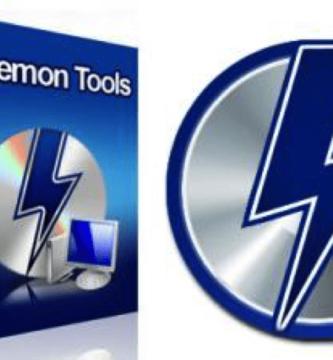 Podrás ⭐ DESCARGAR Daemon Tools PRO 8 FULL ⭐ en Español ACTIVADO al 100%: para montar imágenes de CDs y ejecutar archivos ISO. ✅ ¡ENTRA!