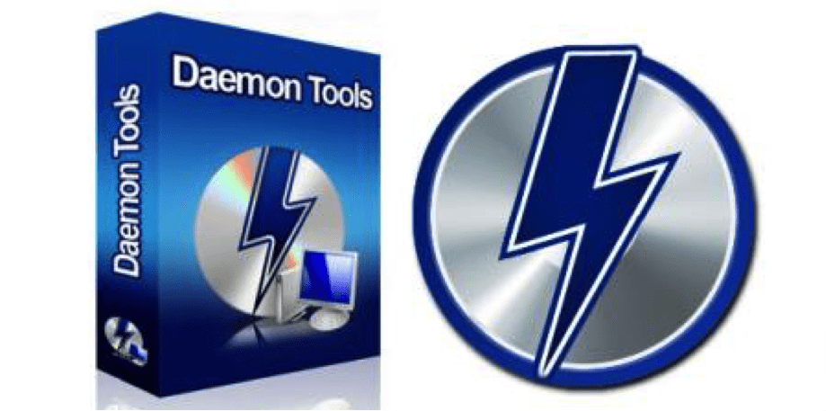 You will be able to ⭐ DOWNLOAD Daemon Tools PRO 8 FULL ⭐ in Spanish ACTIVATED to the 100%: to mount CD images and run ISO files. ✅ ENTER!