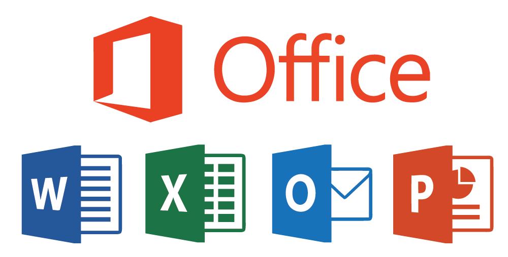 Descargar Microsoft Office 2016 Full En Español 2021