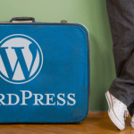 How to migrate WordPress from localhost to a Hosting.