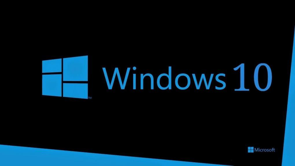 Download Windows 10 Full In Spanish 32 And 64 Bits