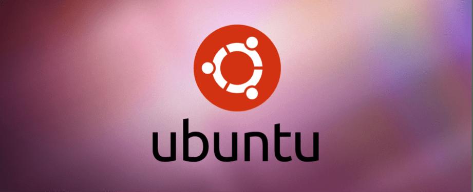 Aquí aprenderás a LIBERAR ESPACIO en Ubuntu. Por fin limpiarás toda esa basura que no te sirve o ya no usas, dejando espacio para más cosas.