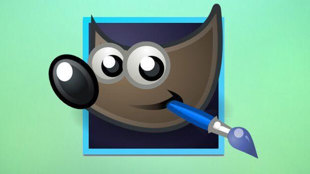 Te enseñaremos CÓMO TRANSFORMAR la interfaz de GIMP en Photoshop. Si quieres usar GIMP, pero te atrae la interfaz de Photoshop, entonces... ¡ENTRA!