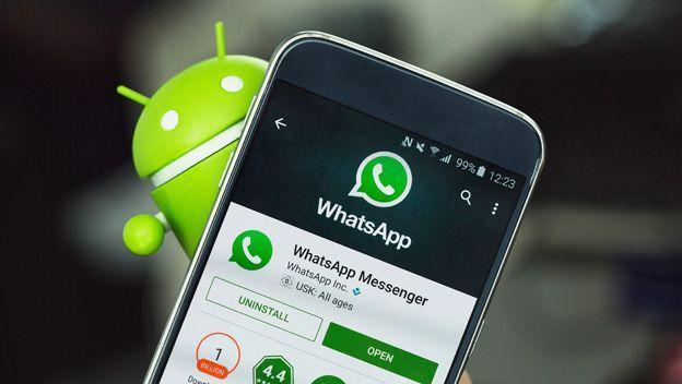We will teach you HOW TO BLOCK WhatsApp with a fingerprint, so that no one can see your conversations and your secret chats.