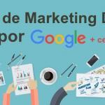 En este post, encontrarás un fabuloso curso ofrecido por Google ✅, y en él aprenderás sobre el MARKETING DIGITAL ✅ totalmente GRATIS.