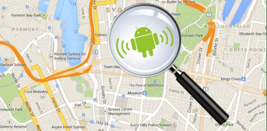 En este post aprenderás CÓMO LOCALIZAR celular Android robado o perdido PASO A PASO, de una forma sencilla y RÁPIDA.