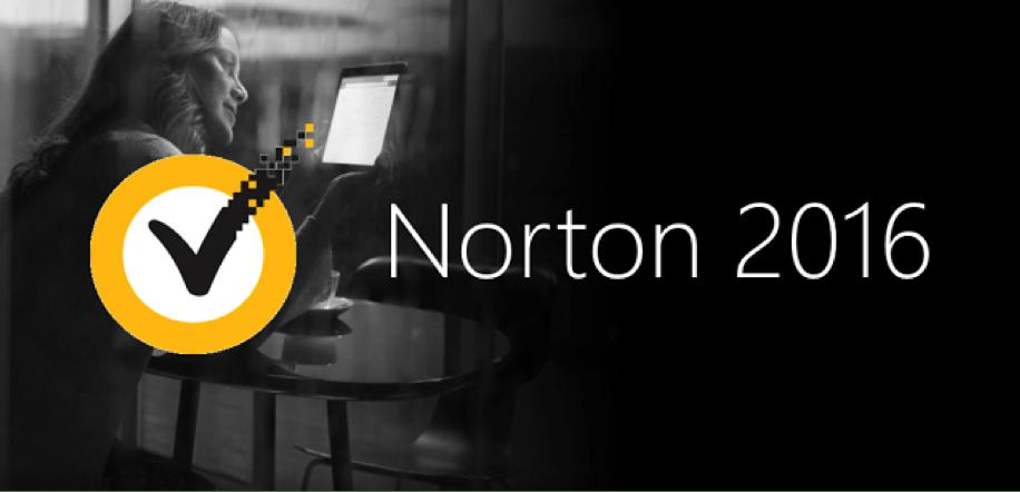 norton antivirus full crack 2016