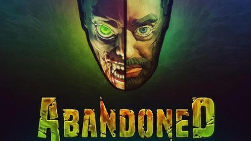 The Abandoned FULL para Android [.APK]