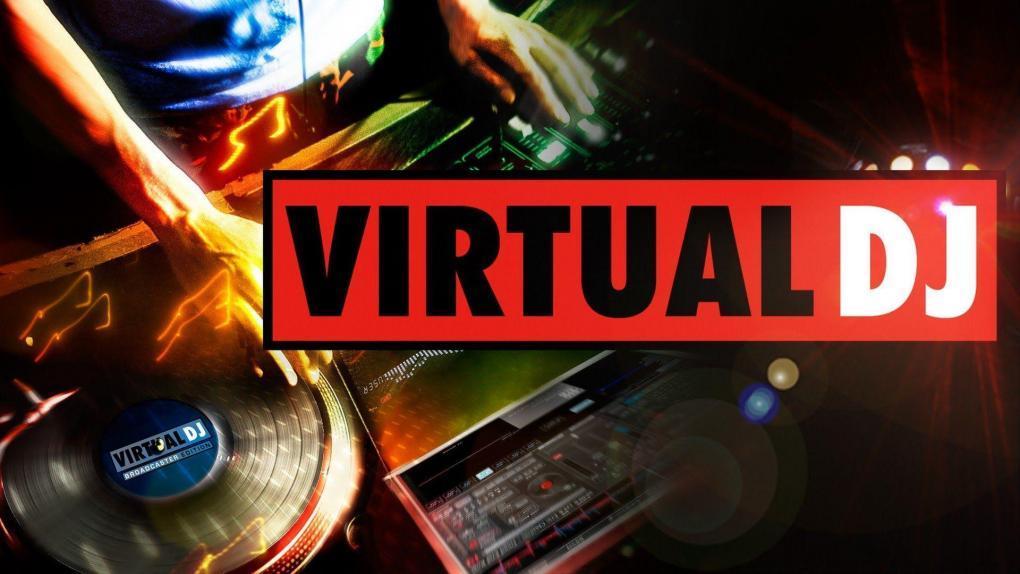 ⭐ Entra para DESCARGAR Virtual DJ ⭐ en su versión 8.2 TOTALMENTEFULL para Windows y en Español, ACTIVADO al 100%. ✅ ¡ENTRA! 👌