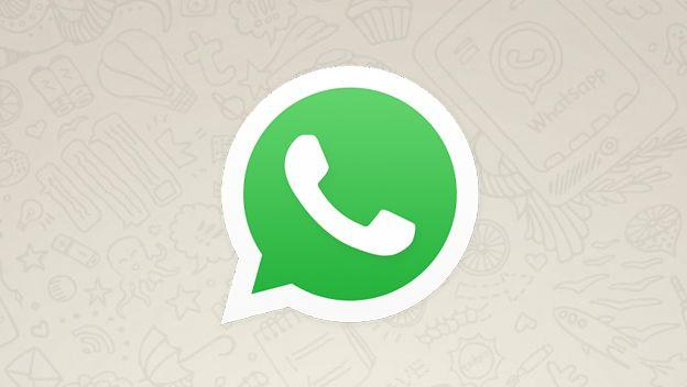 TOP 20 best wallpapers for WhatsApp.