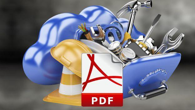 In this post you will learn how to CONVERT, COMPRESS, DIVIDE and JOIN PDF Online step by step and VERY well EXPLAINED.