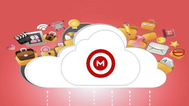 We will teach you how to make a BACKUP COPY of YOUR FILES in the MEGA cloud, step by step and VERY WELL EXPLAINED.