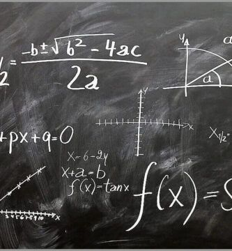 Are you looking for Ma Free Math Courses? ✅ ENTER HERE to see the best ONLINE Mathematics courses that are taught for Free.