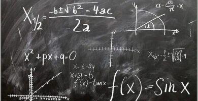 ¿Buscas ⭐ Cursos de Matemáticas gratuitos? ✅ ENTRA AQUÍ para ver los mejores cursos de Matemáticas ONLINE que se imparten Gratis.