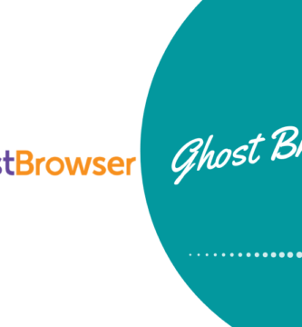 Do you know what the Ghost Browser is? ✅ Open multiple account sessions at the same time! Enter and DOWNLOAD Ghost Browser.