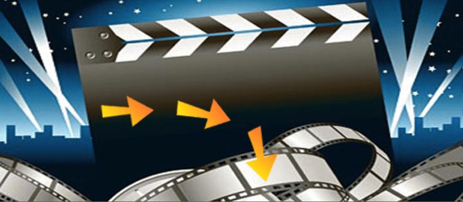 Descargar películas y música gratis con Videotomp3.