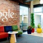 Lo que requieres para trabajar en Google o Netflix.