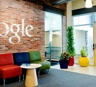 Do you want to work at Google or Netflix? 😱 These essential skills will give you the best chance of landing the position.