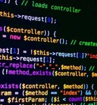 Programming languages to start and always have work.