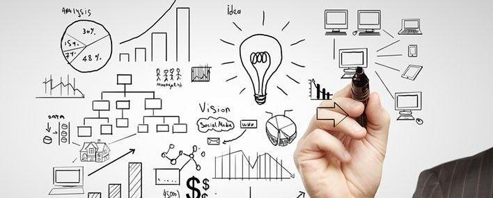 Cursos para emprendedores.
