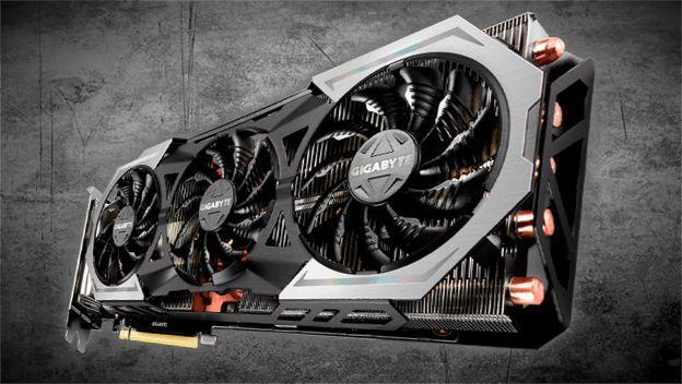 You will find THE BEST tips and keys to buy a graphics card for PC, which will adjust to any need for PERFORMANCE.